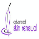 Advanced Skin Renewal - Company Logo